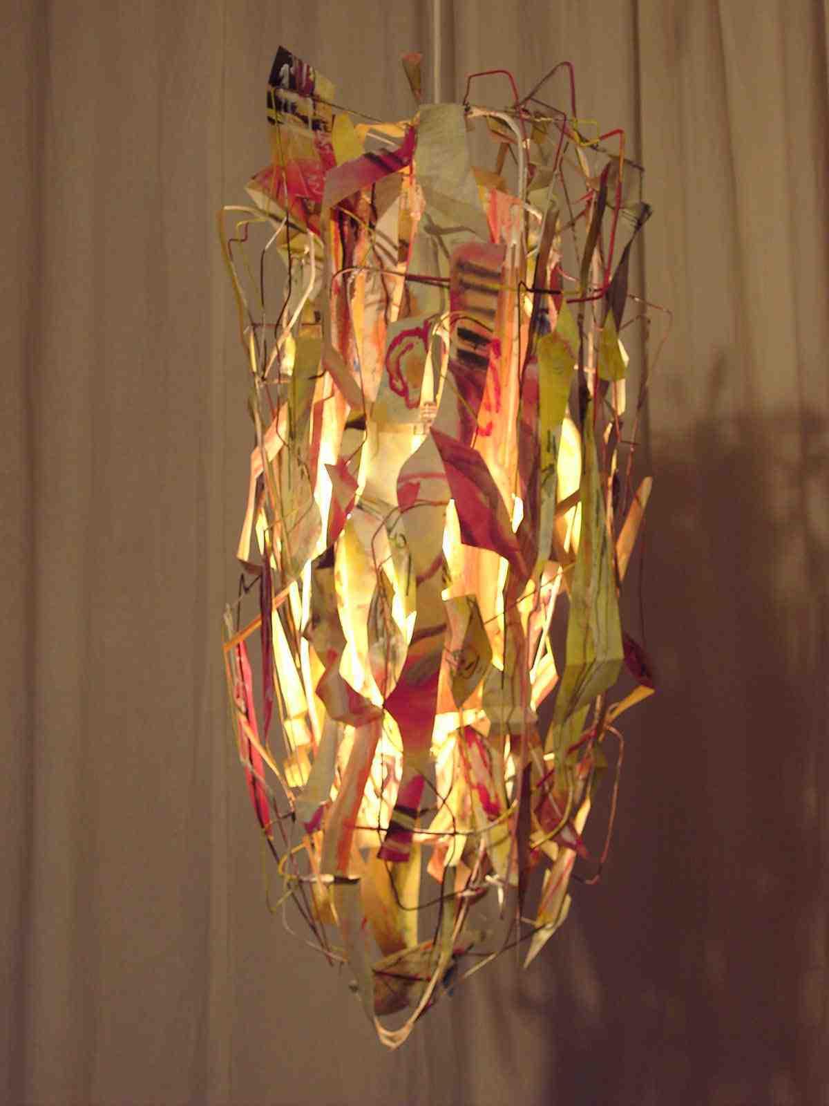 designleuchten lichtobjekte designerleuchten k ln. Black Bedroom Furniture Sets. Home Design Ideas